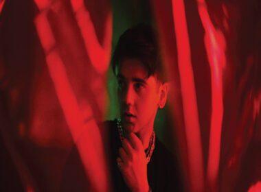 12AM ft. Pyrex (Whippa) - Lights