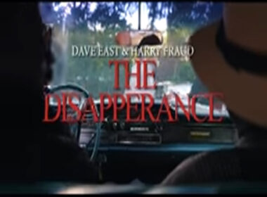Dave East & Harry Fraud - The Disappearance Video