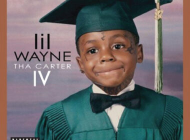 LIL WAYNE Releases Tha Carter IV (Complete Edition) for 10th Anniversary