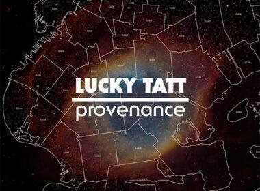 Lucky Tatt - Answer To A Question