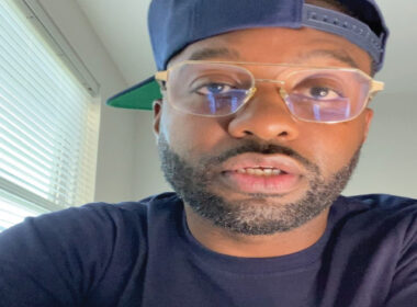 Mickey Factz Apologizes For Role In Wu-Tang Affiliate Slight