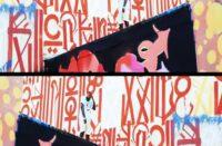 Mickey Factz, Blu & Nottz ft. Asher Roth - Reign