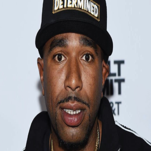 N.O.R.E. In Hot Water For Describing a Number of Wu-Tang Clan Affiliates as 'Flunkies'