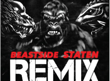 iNTeLL - Beatside Staten Remix