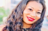April Watson Continues to Spread Entrepreneurial Spirit With Versatile Enterprise LLC