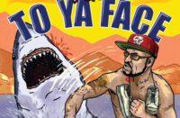 Cuban Pete - To Ya Face
