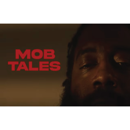 Dark Lo & Havoc - Mob Tales