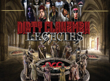Dirty Clanzmen - Clout