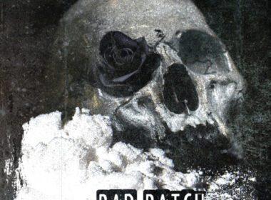 ILLtemper & Skinny Bonez Tha Godfatha - Bad Batch