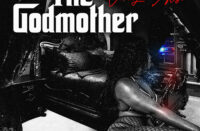 Jaraiyia Alize' - The Godmother (Official Trailer)