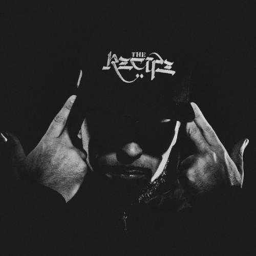 Kaz Money - Reload