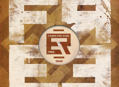 Mr. Lif, Eternia & Rel McCoy ft. Eliki - The Story Of Us