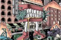 Oxymorrons - Mohawks & Durags (EP)