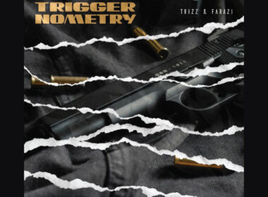 Trizz & Farazi - Trigger Nometry