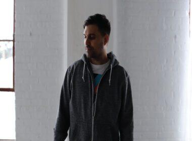 Underground Hip-Hop luminary DJ Abilities Announces Studio Album 'Phonograph Phoenix' With Lead Single 'Worldwide'