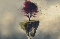 Abyss - DreamScape prod. by CULTXRE