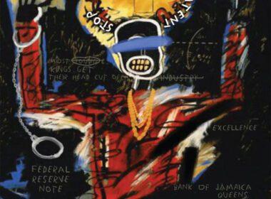 Grafh & DJ Shay - Stop Calling Art Content (LP)