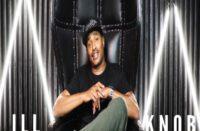 Ill Knob - Y'all Ain't Ready Video