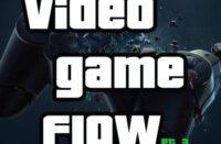 Kayo Kano - Video Game Flow Pt. 3