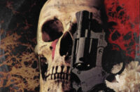 King V ft. Juice Gawwd, Blackseed & Hanzo Bladez - Crime Pays