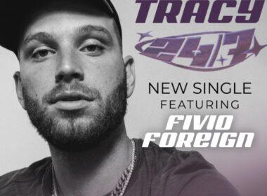 Liam Tracy & Fivio Foreign - 24/7