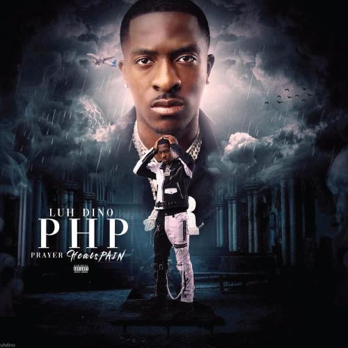 Luh Dino - PHP (LP)