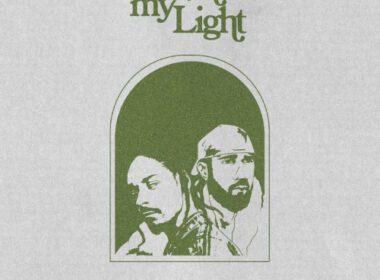Problem ft. Snoop Dogg - Dim My Light